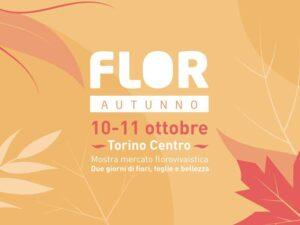 Flor Autunno 2020